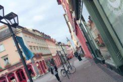 ドイツの大学に進学するための語学勉強と大学のリサーチで留学しました【MIKUさん】